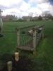 School Play Areas_10
