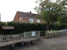 School Play Areas_2