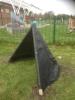 School Play Areas_6